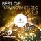 Polarity (Original Mix) by Nikkolas Research & Karl Simon mp3 downloads