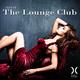 Various Artists - Best of the Lounge Club
