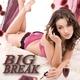 Various Artists - Big Break