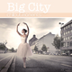 Various Artists - Big City Chillout Moments