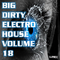 The Housebeat (PDJ´s Heartbeat Mix) by Earl & Turner mp3 downloads