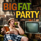 Various Artists - Big Fat Party