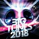 Various Artists Big Tunes 2018
