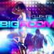 Various Artists - Bigroom Club Hits 2k18