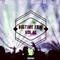 Virus by Alexandre Fossard mp3 downloads