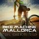 Various Artists - Bike Machine Mallorca - Tribal House Beats to Go!