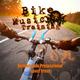 Various Artists Bike Music Training - Netherlands Professional Sport Traxx