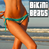 Bikini Beats by Various Artists mp3 download