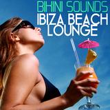 Bikini Sounds: Ibiza Beach Lounge by Various Artists mp3 download