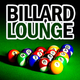 Various Artists - Billard Lounge