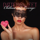 Various Artists - Bittersweet Chillout and Lounge
