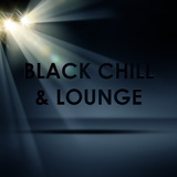 Black Chill & Lounge by Various Artists mp3 download