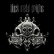Various Artists - Black Metal Origins