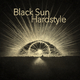 Various Artists Black Sun Hardstyle