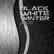 Various Artists Black White Winter 2015