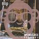 Various Artists - Blip