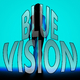 Various Artists - Blue Vision
