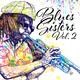 Various Artists Blues Sisters, Vol. 2