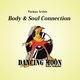 Various Artists Body & Soul Connection