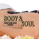 Various Artists - Body & Soul New Electro Music