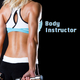 Various Artists Body Instructor!