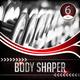 Various Artists - Body Shaper, Vol. 6