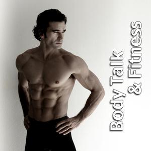 Various Artists - Body Talk & Fitness (Sportage Digital)