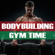 Various Artists Bodybuilding Gym Time