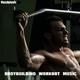 Various Artists - Bodybuilding Workout Music