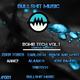 Various Artists - Bomb Tech, Vol. 1
