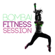 Various Artists - Bomba! Fitness Session
