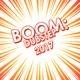 Various Artists - Boom: Dubstep 2017
