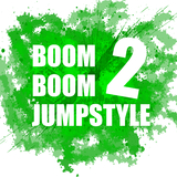 Boom Boom Jumpstyle, Vol. 2 by Various Artists mp3 download