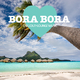 Various Artists - Bora Bora Chillout Lounge Music - 200 Songs