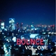 Various Artists - Bounce Inc, Vol. 1