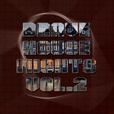 Brave House Nights, Vol. 2 by Various Artists mp3 download