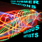 No More Walls (Original Mix) by Feline Phonic mp3 downloads