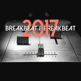 Breakbeat & Breakbeat 2017 by Various Artists mp3 download