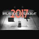 Various Artists - Breakbeat & Breakbeat 2017