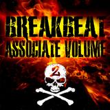 Breakbeat Associate Vol.2 by Various Artists mp3 download