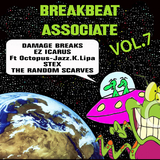 Breakbeat Associate Vol.7 by Various Artists mp3 download