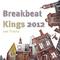 Broken Minimal (Original Mix) by Horny Andy mp3 downloads