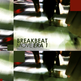 Breakbeat Move: Era 1 by Various Artists mp3 download