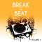 Nexus (Remastered 2017) by Deibeat mp3 downloads