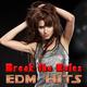 Various Artists - Break the Rules - EDM Hits
