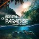 Various Artists Breath of Paradise - Lounge & Ambient