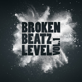 Broken Beatz Level, Vol. 1 by Various Artists mp3 download