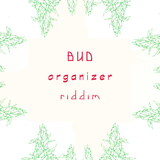 Bud Organizer Riddim by Various Artists mp3 download
