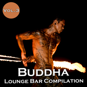 Various Artists - Buddha Lounge Bar Compilation Vol. 3 (Peace Tunes)