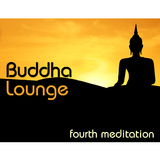 Buddha Lounge Fourth Meditation by Various Artists mp3 download